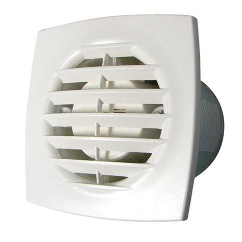 a 233 rateur a 233 rateur salle de bain ventilation leroy merlin