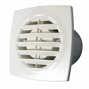 Aérateur Salle De Bain : a rateur a rateur salle de bain ventilation leroy merlin ~ Dailycaller-alerts.com Idées de Décoration