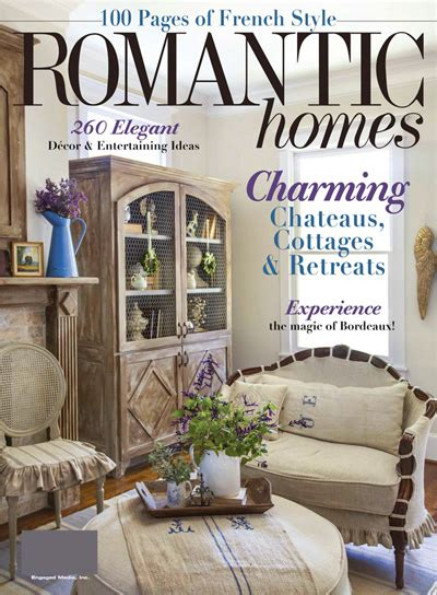 top  decorating magazines real simple  homes