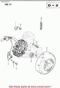 1991 Gsxr 750 Wiring Diagrams