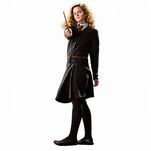 Hermione Giant Wall Decal Peel u0026 Stick Harry Potter | Things I Want!!! | Pinterest | Hermione ...