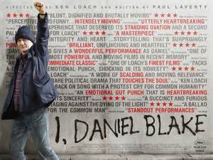 western crosses ken loach s i daniel gets a new poster live for