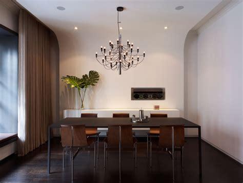 modern chandelier designs ideas design trends