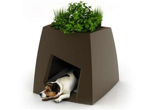 niche pour chien interieur la niche pour chiens mod 232 les originals et esth 233 tiques