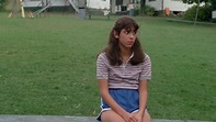 That Sleepaway Camp Ending Is Still Horrifying 35 Years ...