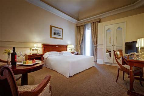 hotel chambre privatif cuisine hotel pas cher chambre d hotes ã petit prix l