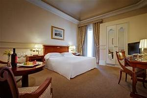 cuisine hotel pas cher chambre dhotes a petit prix l With chambre d hotel avec jacuzzi belgique