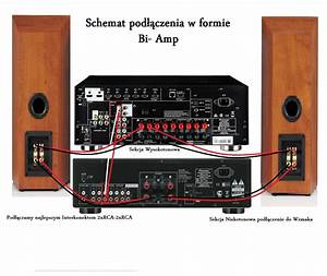 Pioneer Vsx-529  Jamo S628 Hcs