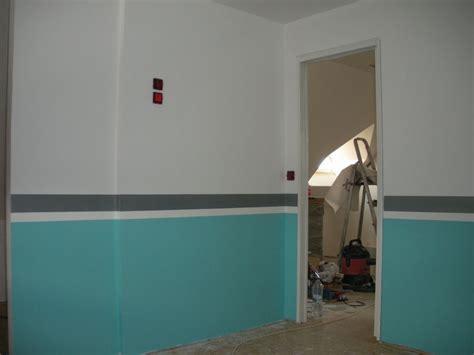 peinture dans chambre peinture chambre terminée notre l 39 avancement de