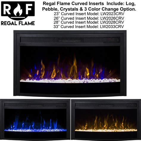 Home Depot Electric Fireplace Inserts Image Of Fireplace