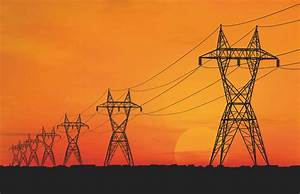 Classification Of Overhead Transmission Line