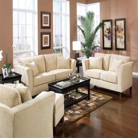 Beautiful Homes Decorating Ideas, Traditional Home Living