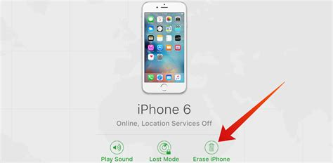 how to unlock a disabled iphone 6 unlock iphone passcode without itunes restore