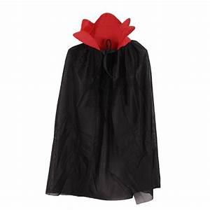 High quality halloween children kids costume boys girls for Robe de vampire