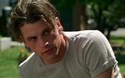 Skeet Ulrich from the movie Scream | Scary movies, Skeet ...