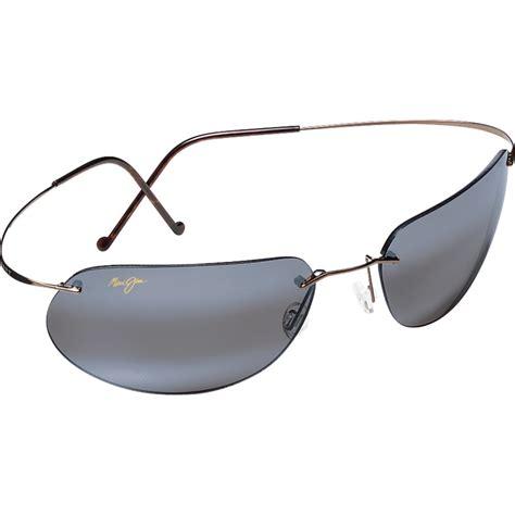 Maui Jim Ka'anapali Polarized Sunglasses