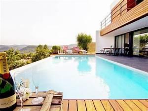 location villa barcelone With villa a louer a barcelone avec piscine 5 location de luxe en catalogne