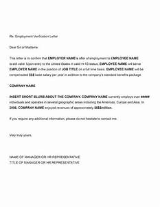 sample cover letter australia examples of a cover letter