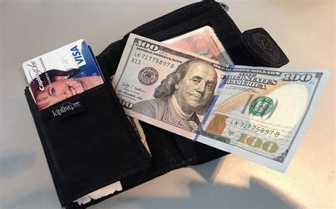 suze orman   women finance experts carry