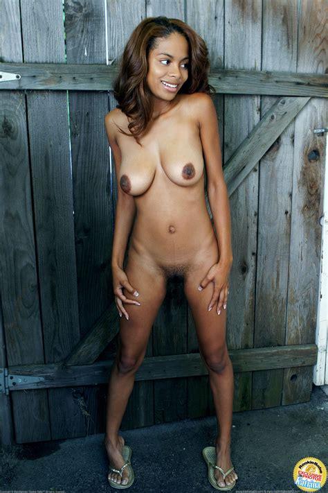 Ebony Rookie Babe Katrina Nude Gallery My Hotz Pic