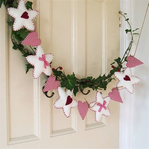 22 unique handmade garland ideas to try with your kids