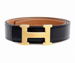 Hermes Belts - Buy Hermes Leather Belts for Men - Delhi