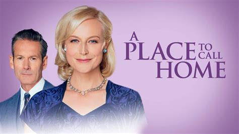 Place to Call Home - Twin Cities PBS