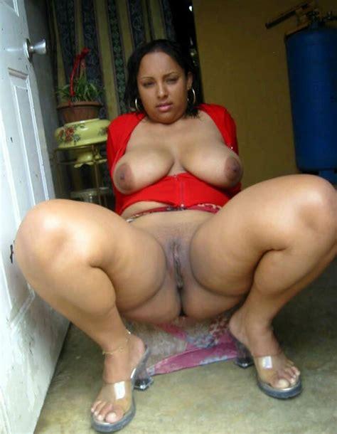 Ass Big Black Fat Picture.com Porn image #711040