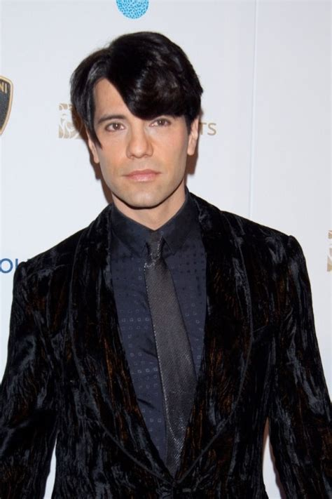 22 Best Images About Criss Angel On Pinterest Angels