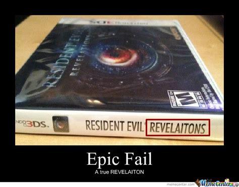 Resident Evil 4 Memes - resident evil memes tumblr image memes at relatably com