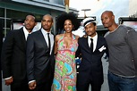 Keenen Ivory Wayans - Bio, Siblings, Children, Wife ...
