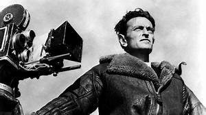 Classic Movie Legend Tribute: David Lean | Classic Movie ...