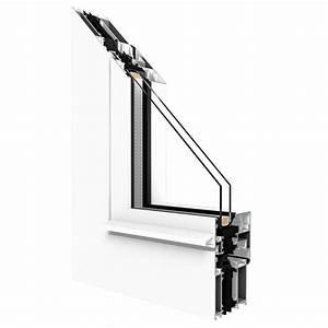 Drutex Fenster Preise : kunststofffenster alu fenster haust ren f r bestpreis online kaufen ~ Sanjose-hotels-ca.com Haus und Dekorationen