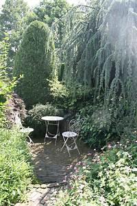 Sitzplätze Im Garten : gartenreise holland sitzpl tze im garten pool und garten pinterest ~ Eleganceandgraceweddings.com Haus und Dekorationen