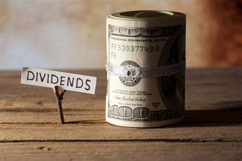 highest dividend yielding stocks  motley fool