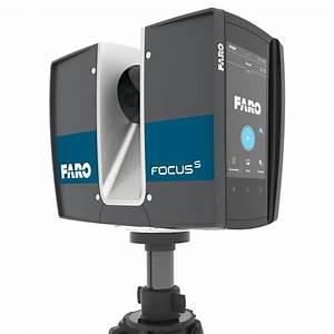 Faro Focus 3d : faro focus 3d laser scanner faro technologies uk ltd ~ Frokenaadalensverden.com Haus und Dekorationen