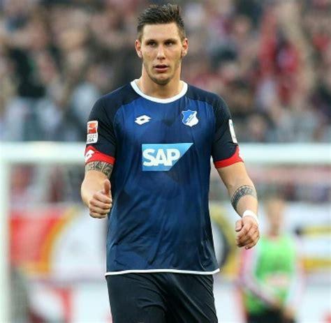 Rb leipzig frustrated by hoffenheim draw as title hopes hit. sp-Fußball-BL-Hoffenheim-Vertrag-Süle-Meldung: Süle bleibt ...