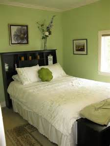 Guest Bedroom Ideas Small Simple Green Guest Bedroom Design Ideas For Our Home Sweet Ho
