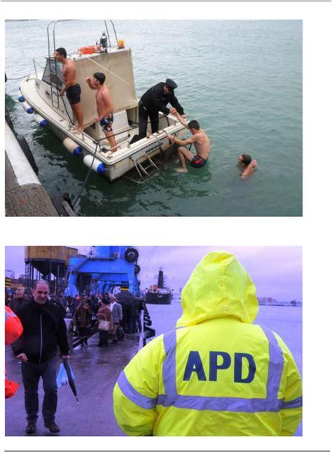 Dita e Ujit të Bekuar, APD kujdeset për mbarëvajtjen e ...