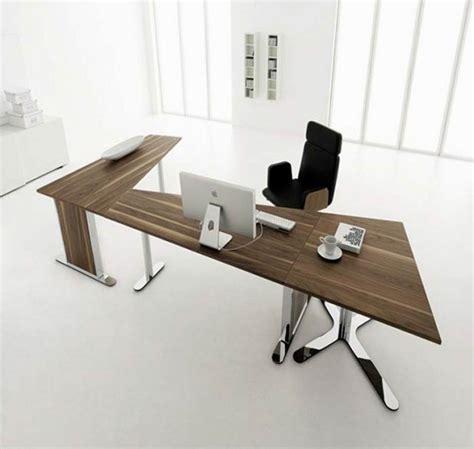 contemporary bureau desk l shaped computer desk fresh design