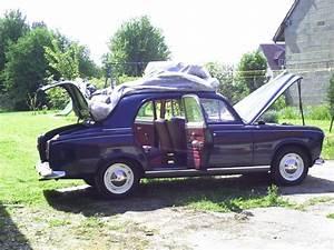 Peugeot 403 Occasion : peugeot 403 vendre anciennes forum collections ~ Gottalentnigeria.com Avis de Voitures