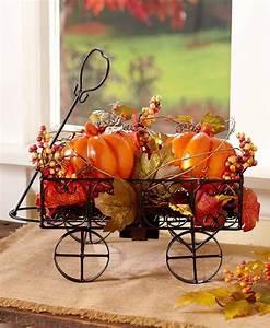 Harvest, Pumpkin, Wagon, Cart, W, Led, Lights, Thanksgiving, Fall, Autumn, Leaf, Halloween