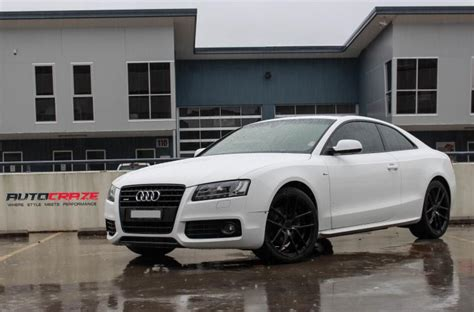 audi  wheels audi  aftermarket wheels  sale