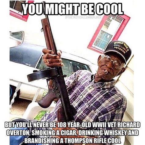 Bad Ass Memes - de 65 b 228 sta military bilderna p 229 pinterest roliga bilder amor och gudinnor
