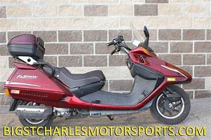 Cf Moto 250 Motorcycles For Sale
