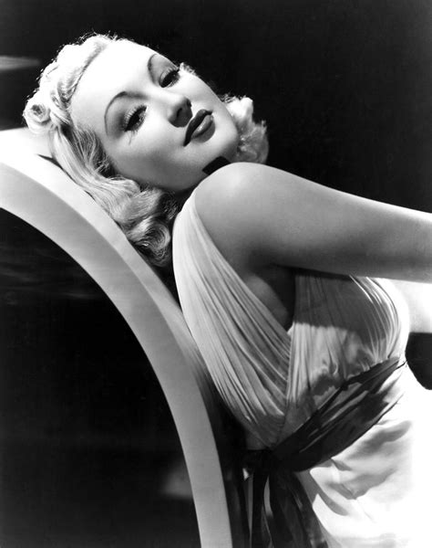 Betty Grable   Radio Star   Old Time Radio Downloads