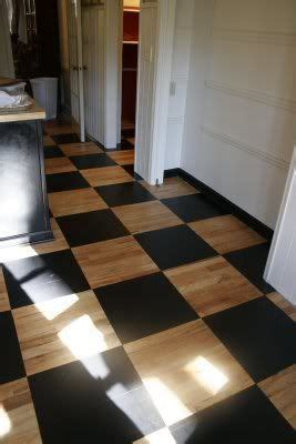Best 25  Painting plywood floors ideas on Pinterest   Diy