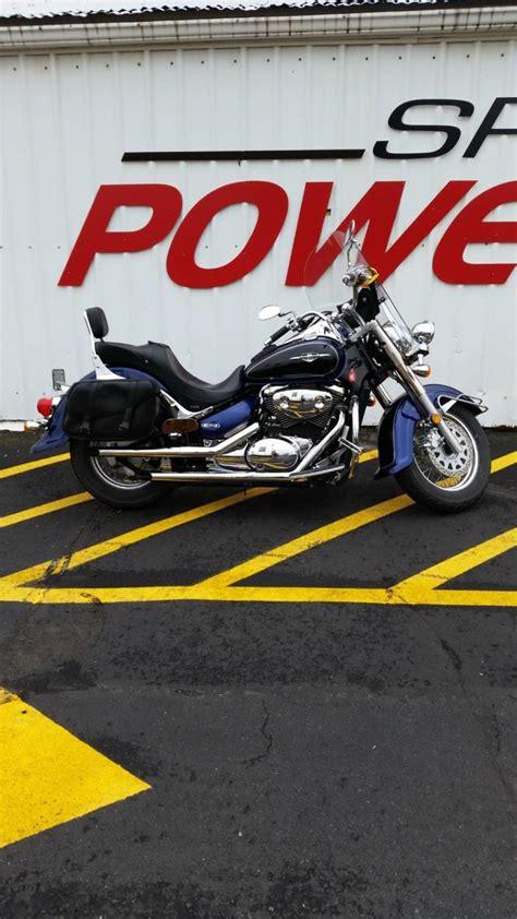 Spokane Suzuki by Suzuki Motorcycles For Sale In Spokane Washington