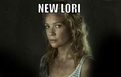 Lori Walking Dead Meme - the best walking dead season 3 memes online hypable