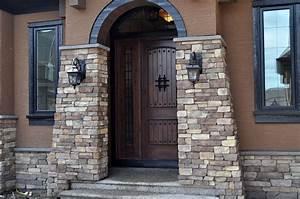 Rustic, Doors
